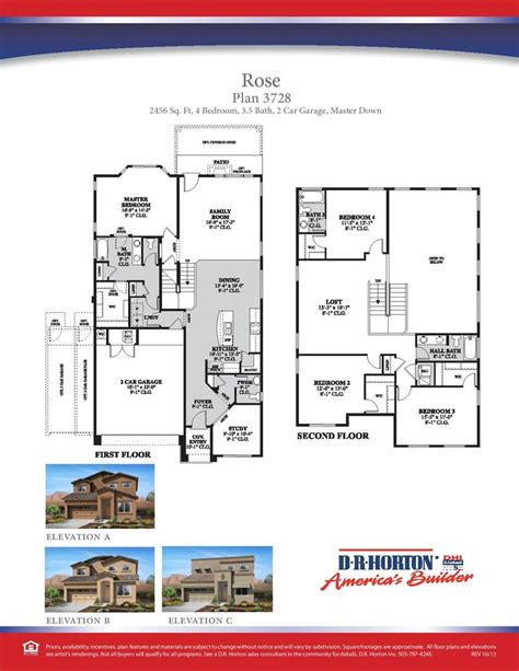 drhorton floor plans dr horton floor plan via www nmhometeam my