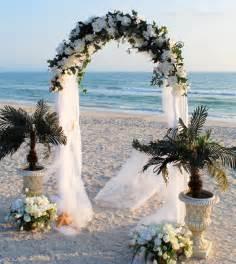 comment un arc de mariage design id 233 es de