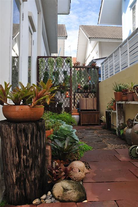 vertical garden review review เปล ยนพ นท รกๆ ร มสวน