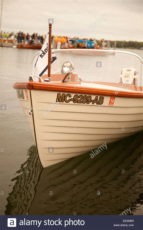 antique boat show michigan rc boat plans free classic - Antique Wooden Boats For Sale In Michigan