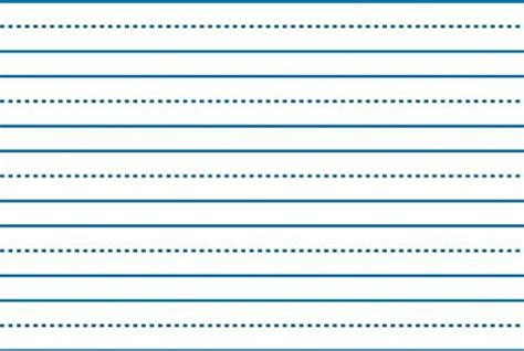 dotted line template search results for dotted lined writing paper calendar