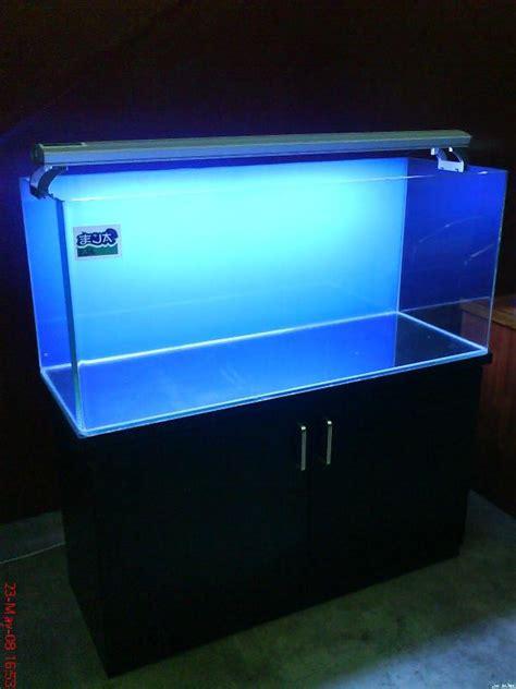 fish tank headboards for sale aquarium tanks for sale ru0026j enterprises fusion 50