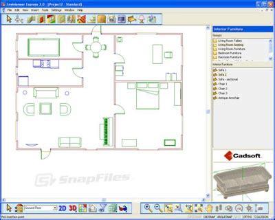 home design cad software reviews تصميم البرمجيات الحرة تنزيل