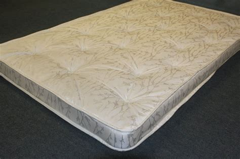 Replacement Sofa Bed Mattress Premium Sprung Sofa Bed Sprung Mattress