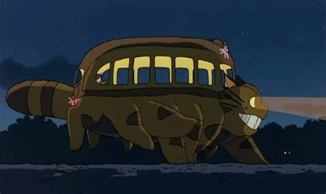 imagenes gif emojis catbus gifs find share on giphy