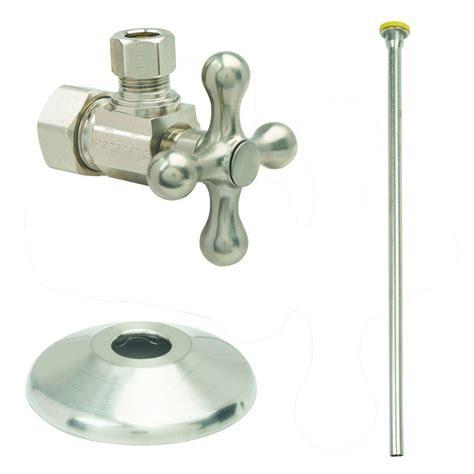 riparare un rubinetto riparare un rubinetto perde