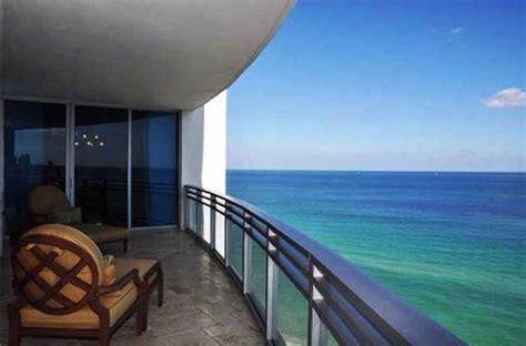 diplomat residences luxury residences in hollywood the diplomat oceanfront residences 3535 s ocean drive