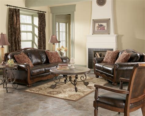 antique home interior barcelona antique living room set from 55300