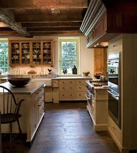 Farmhouse Style Kitchen Cabinets by 50 Ultimate Farmhouse Style Kitchens For Cooking And