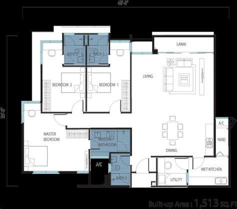 polo park floor plan polo park floor plan 100 polo park floor plan