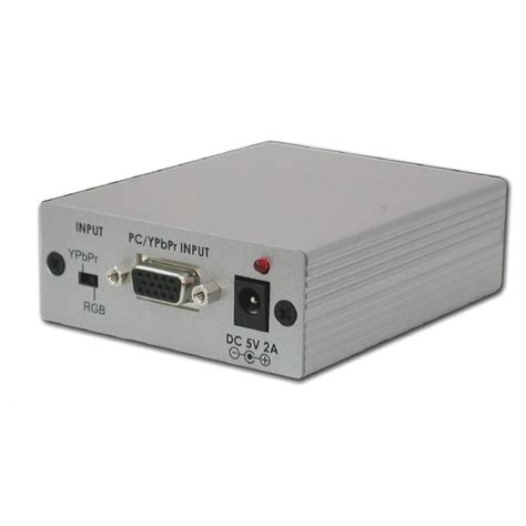 format audio hdmi bitstream pc hd with audio to hdmi format converter