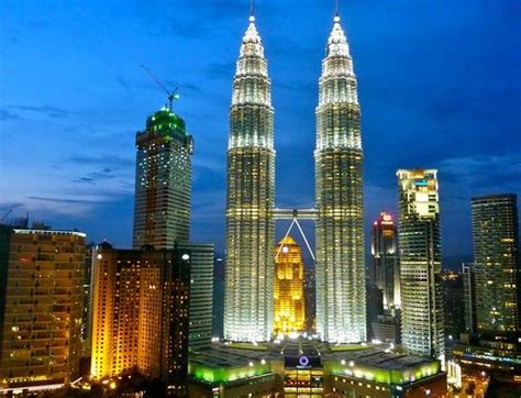 Raket Paling Mahal kl bandaraya paling murah di asean singapura paling mahal