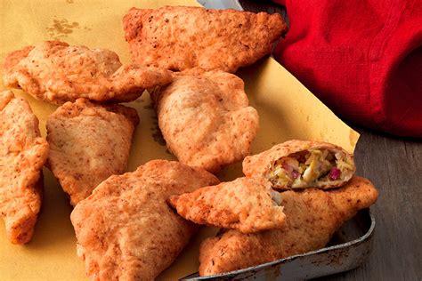 la cucina italiana it la cucina italiana it ricette ricette casalinghe popolari
