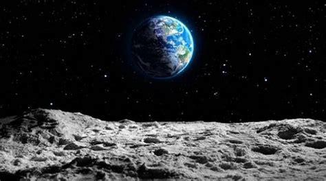 pakar astrobiologi menduga   kehidupan  bulan