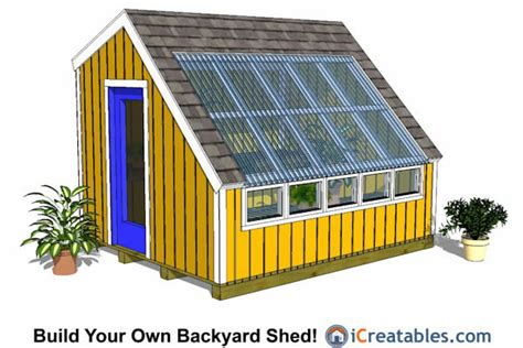 Cape Cod Barn 10x12 Shed Plans Building Your Own Storage Shed