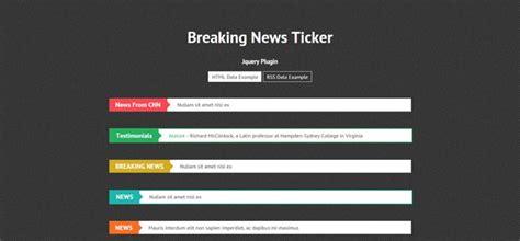 membuat newsticker wordpress wordpress comments php file phpsourcecode net