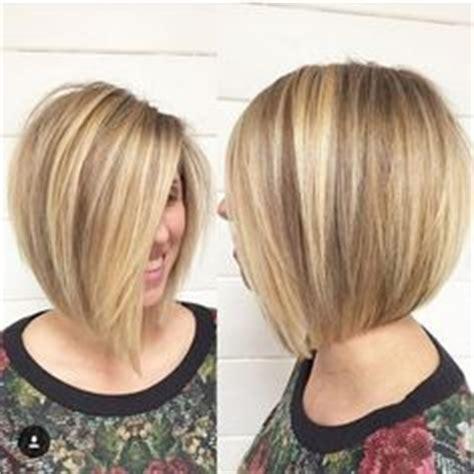 haircuts and more abq 15 highlighted bob haircuts bob hairstyles 2015 short