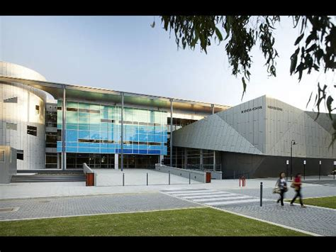 Top 10 Mba Schools In Australia by Top Ten B Schools In Australia Careerindia