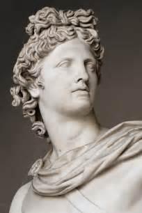 Greek God Statue File Belvedere Apollo Pio Clementino Inv1015 N3 Jpg