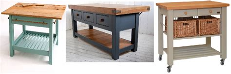 kitchen islands and trolleys new kitchen island trolley australia 8567 image gallery kitchen islands and trolleys