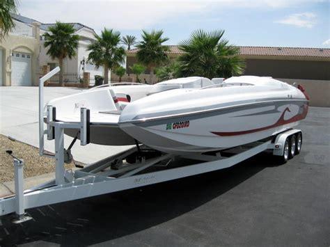 magic deck boat for sale 2007 magic 28 deckboat powerboat for sale in arizona