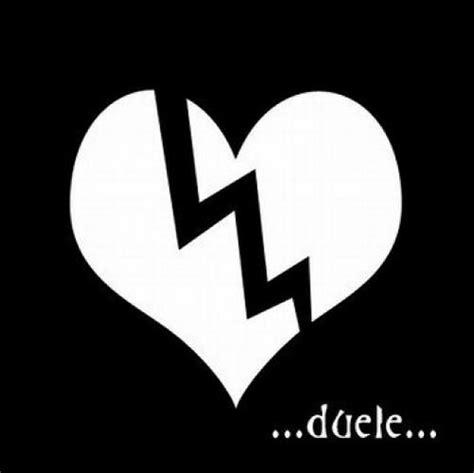 imagenes de corazones destruidos corazones rotos con movimiento auto design tech