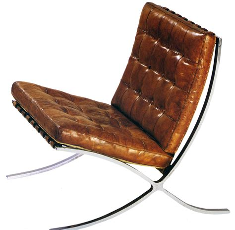 Barcelona Chair Knock by The Elegance Of Your Home Furniture Ideas With