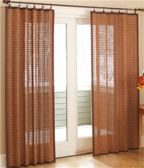glass door curtain panels curtains for sliding glass door drapes for sliding glass