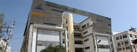 Universal College Bangalore Mba by Direct Admission In Presidency College Bangalore