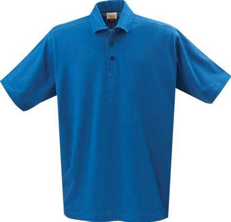 Polo Shirt Surf mens surf polo shirt polo shirt printing brisbane qtco