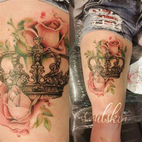 underbreast tattoo se det h 228 r fotot av sanni ink p 229 instagram 153 gilla