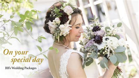 Wedding Hair And Makeup Huddersfield by Wedding Hair At Bb S Hair And Salon In Holmfirth