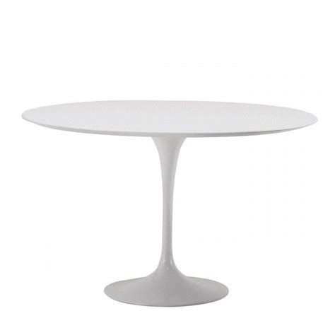 tavolo saarinen knoll saarinen tisch 216 120cm knoll international