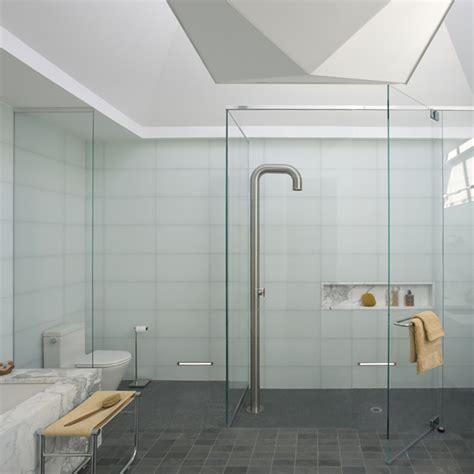 new shower door ct frameless shower doors glass pool fences american