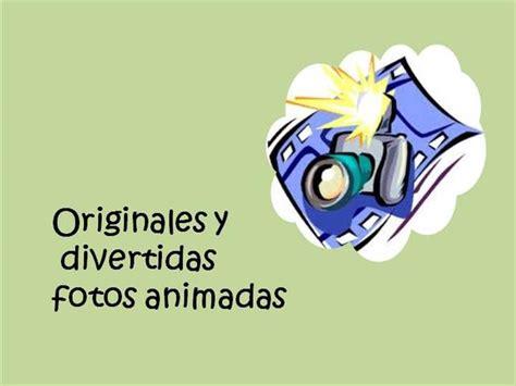 imagenes originales animadas originales y divertidas fotos animadas authorstream