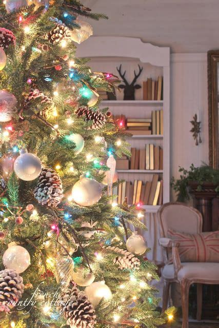 1000 ideas about balsam hill on pinterest xmas
