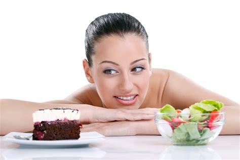 addict cuisine food addiction the deadly sugar and salt triad