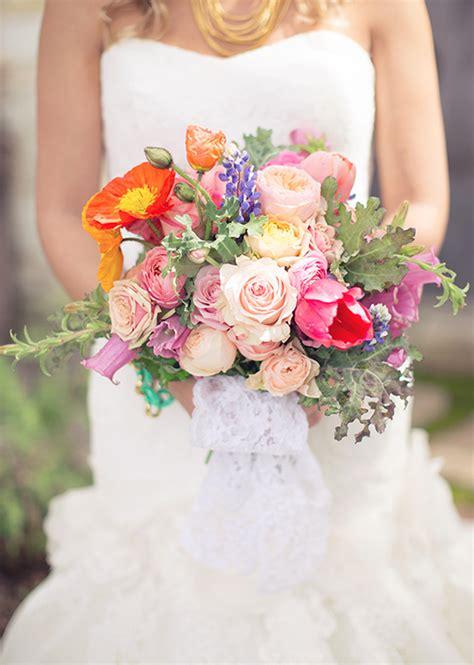 spring wedding ideas romantic decoration