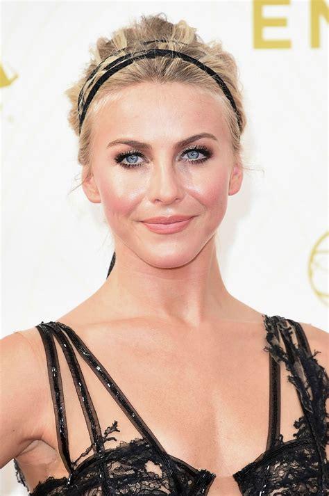 emmy awards   hair  makeup vote