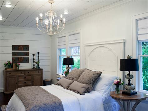 joanna gaines bedrooms photos hgtv s fixer with chip and joanna gaines hgtv