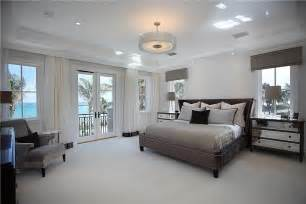 Contemporary Master Bedroom Decorating Ideas Master Bedroom Furniture Ideas Modern