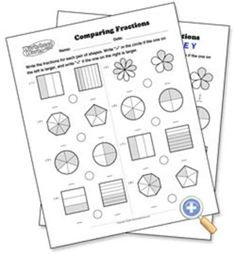 Worksheet Work by The World S Catalogue Of Ideas