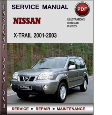 how to download repair manuals 2001 nissan xterra free book repair manuals nissan factory service manuals manual pdf download autos post