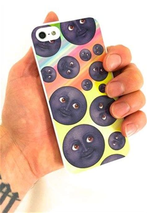iphone emoji moon faces 155 best images about press day aw15 on pinterest