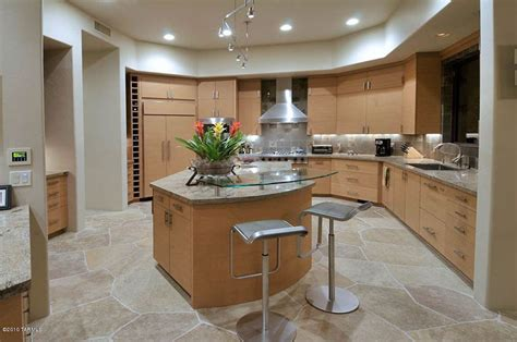 bianco romano granite bianco romano granite countertops pictures cost pros