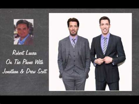 drew and jonathan scott net worth the scott brothers