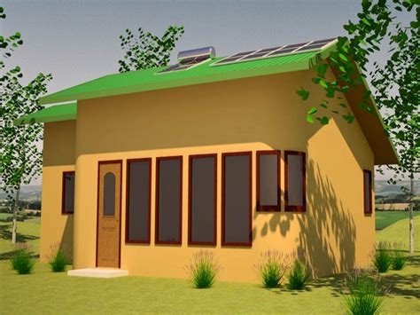 small solar home plans small passive solar cabin plans best passive solar house