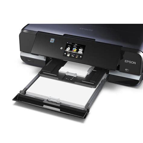 Printer Epson Xp 950 epson expression photo xp 950 printer
