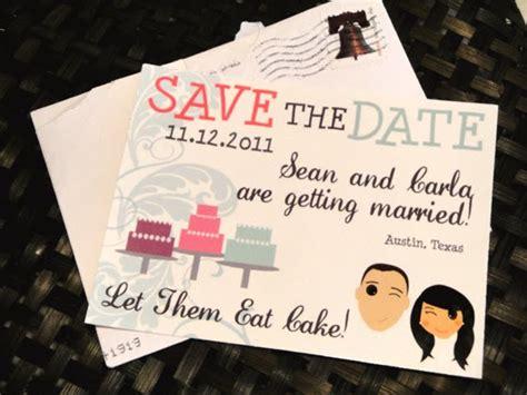 Wedding Invitation Cards Creative by Fall Autumn Wedding Invitations