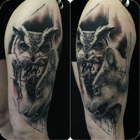 halal tattoo kontakt 17 best images about florian karg vicious circle tattoo